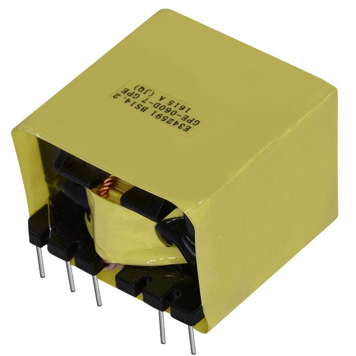 PQ3220开关电源变压器
