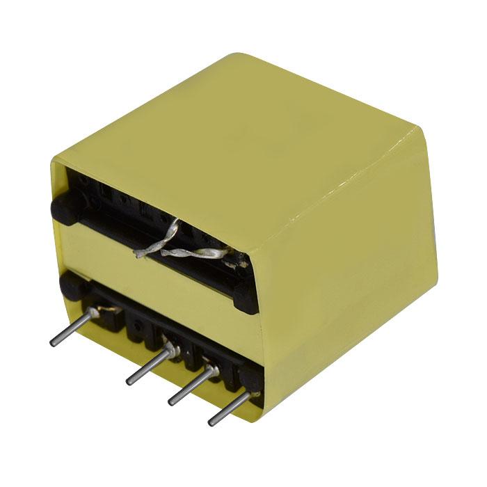 EE-25电源高频变压器