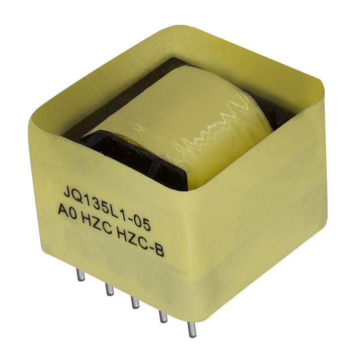 高频电子变压器专业定制打样