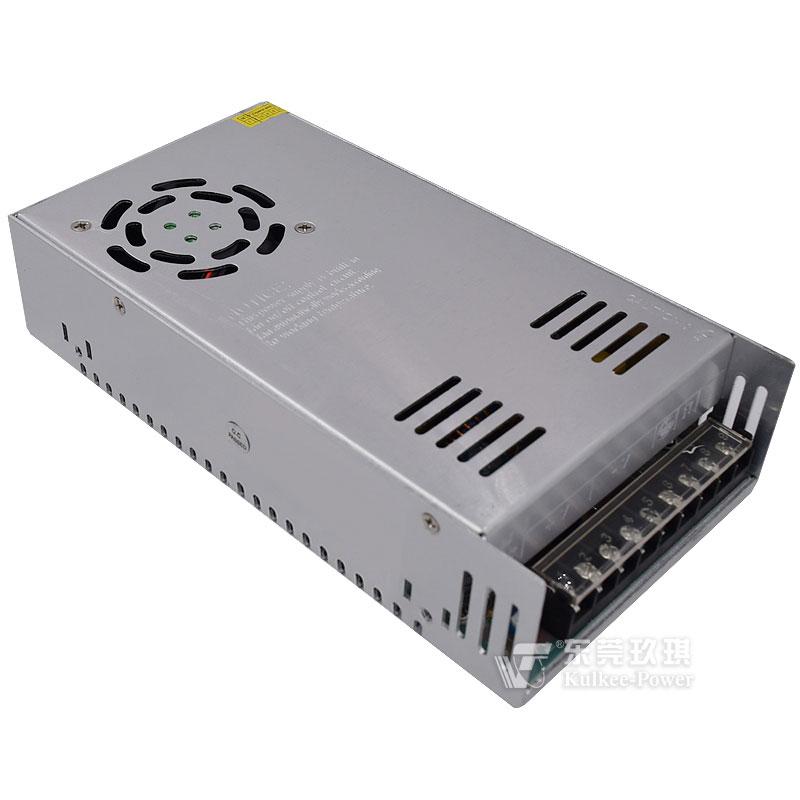 400w12v led驱动电源