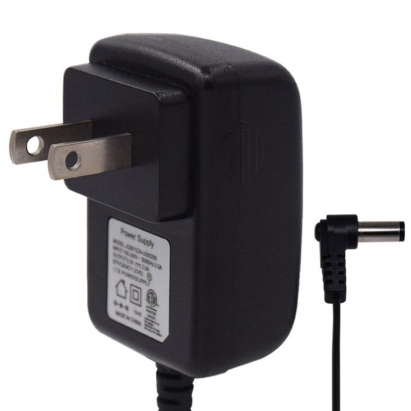 UL美国认证电源适配器