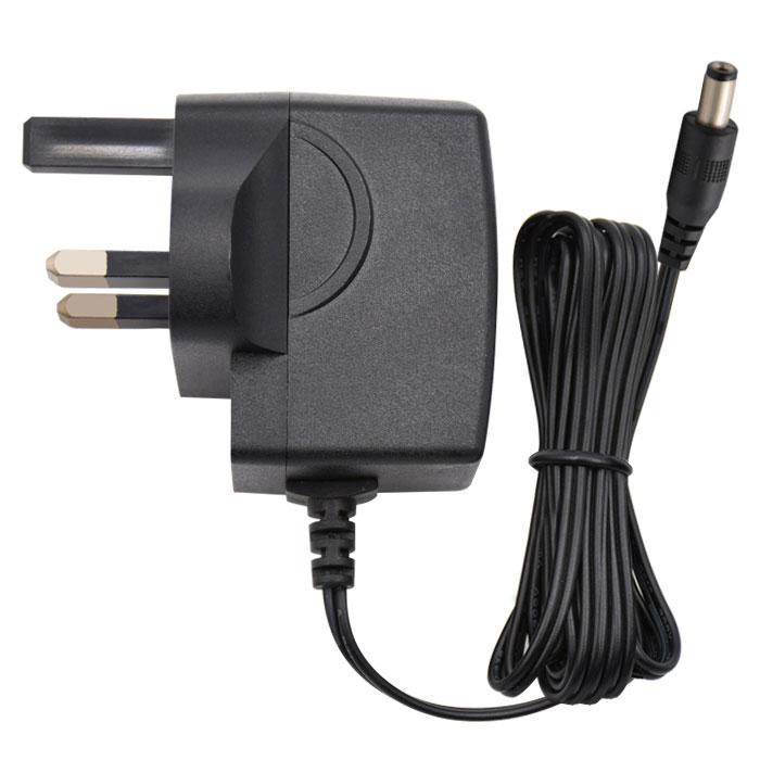 高品质电源充电器