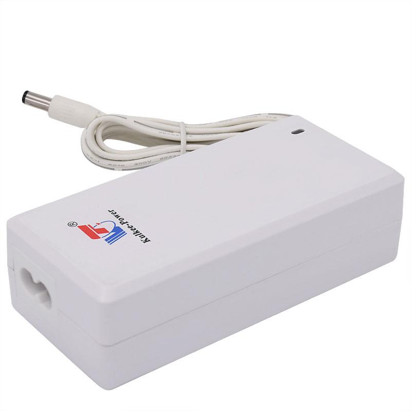 桌上式笔记本电脑电源充电器