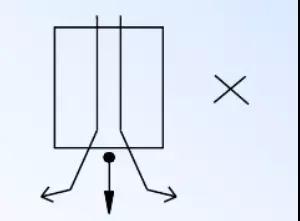 桌面式电源适配器