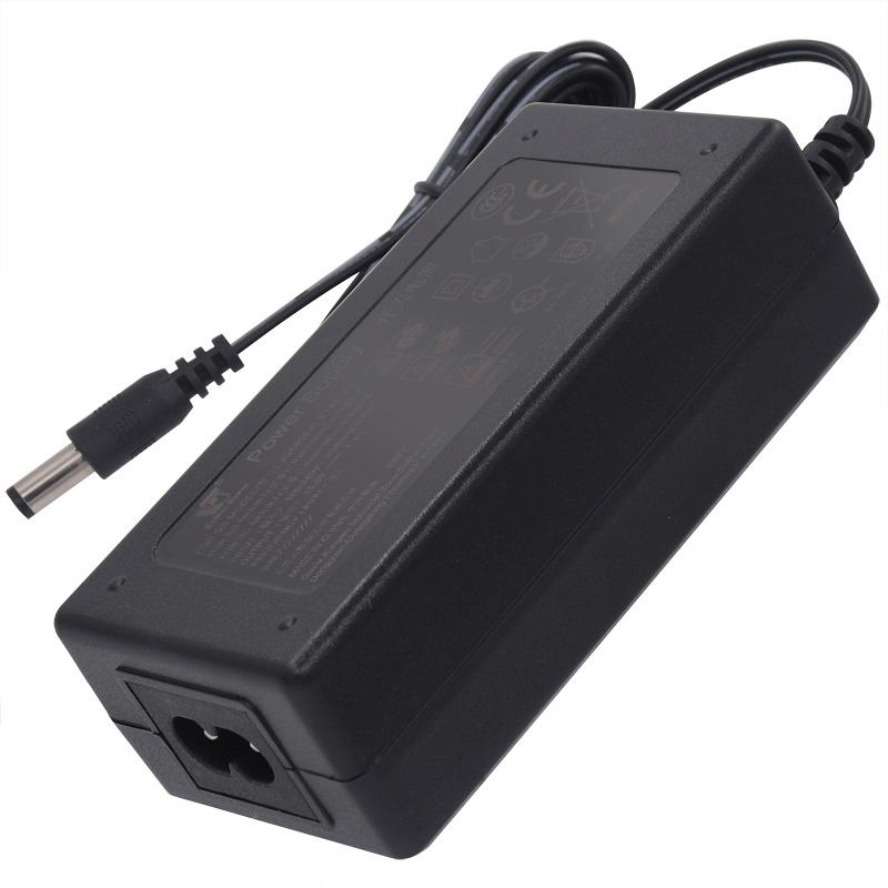 英国BS安规认证电源适配器
