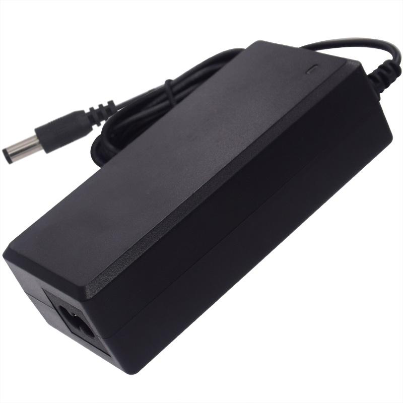 音响充电器