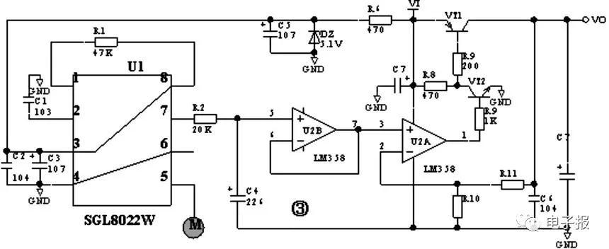 触摸式可调直流稳压电源钢结构绘制用什么软件下载图片