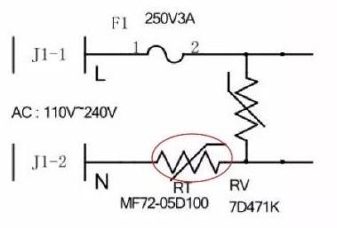 pfc电路的作用及分类