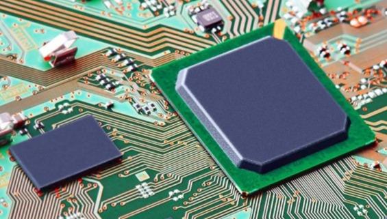 电路设计中pcb布线时的可靠性原则