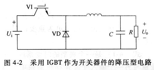 03 电源适配器控制系统的原理      根据《自动控制原理》,《电路》